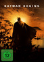 Batman Begins (Blu-ray) kaufen
