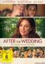 After the Wedding (DVD) kaufen