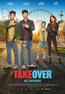 Takeover (DVD) kaufen