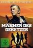 Männer des Gesetzes (DVD) kaufen