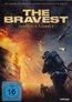 The Bravest (DVD) kaufen