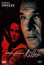 Letters from a Killer (DVD) kaufen