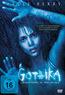 Gothika (DVD) kaufen