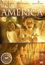 In America (DVD) kaufen