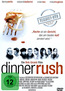 Dinner Rush (DVD) kaufen