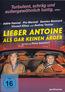 Lieber Antoine als gar keinen Ärger (DVD) kaufen