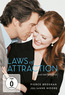 Laws of Attraction (DVD) kaufen
