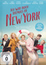 Ich war noch niemals in New York (DVD) kaufen