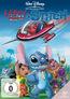 Leroy & Stitch (DVD) kaufen