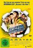 Jay und Silent Bob schlagen zurück (DVD) kaufen