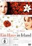 Ein Haus in Irland (DVD) kaufen