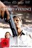 A History of Violence (DVD) kaufen