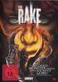 The Rake (DVD) kaufen