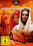 Die größte Geschichte aller Zeiten (DVD) kaufen