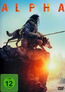 Alpha - Kinofassung & Director's Cut (Blu-ray), gebraucht kaufen