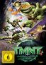 TMNT - Teenage Mutant Ninja Turtles (DVD) kaufen