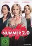 Eine ganz heiße Nummer 2.0 (DVD) kaufen