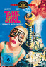Tank Girl (DVD) kaufen