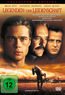 Legenden der Leidenschaft (DVD) kaufen