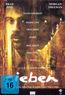 Sieben (DVD) kaufen