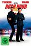 Rush Hour 2 (DVD) kaufen