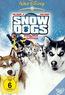 Snow Dogs (DVD) kaufen