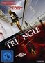 Triangle (DVD) kaufen