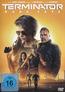 Terminator 6 - Dark Fate (Blu-ray), gebraucht kaufen