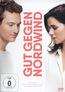Gut gegen Nordwind (DVD) kaufen