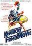 Kentucky Fried Movie (DVD) kaufen