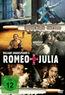 Romeo + Julia (DVD) kaufen