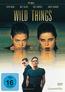 Wild Things - Neuauflage (DVD) kaufen