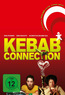 Kebab Connection (DVD) kaufen