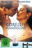 Corellis Mandoline (DVD) kaufen
