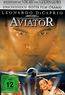 Aviator - Disc 1 - Hauptfilm (DVD) kaufen