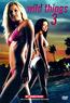 Wild Things 3 (DVD) kaufen