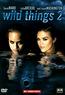 Wild Things 2 (DVD) kaufen