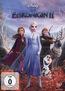Die Eiskönigin 2 (Blu-ray), gebraucht kaufen