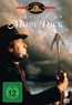 Moby Dick (DVD) kaufen