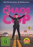 Der Chaos Cop (DVD) kaufen