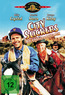 City Slickers (DVD) kaufen