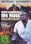 Gefangen in Rio - Ronald Biggs und der große Postzugraub (DVD) kaufen