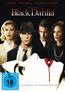 Black Dahlia (DVD) kaufen