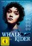 Whale Rider (DVD) kaufen