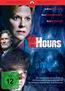 14 Hours (DVD), gebraucht kaufen