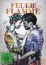Feuer & Flamme (DVD) kaufen