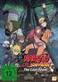 Naruto Shippuden - The Movie 4 - The Lost Tower (Blu-ray) kaufen