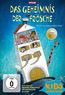 Das Geheimnis der Frösche (DVD) kaufen
