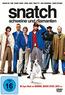 Snatch (DVD) kaufen