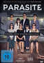 Parasite (Blu-ray), gebraucht kaufen